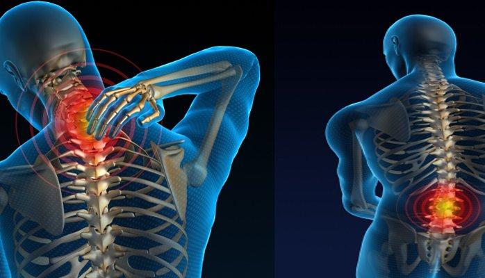 Краниосакральная Энергетическая Терапия — это один из методов энергетически мануального воздействия на кости черепа и позвоночника.